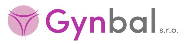 Gynbal